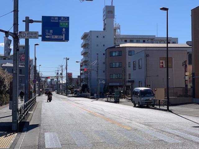 f:id:arukiroku_1974:20210103102826j:plain