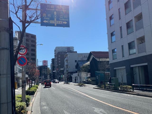 f:id:arukiroku_1974:20210103110125j:plain