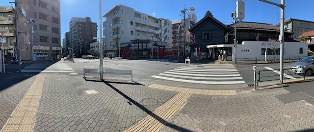 f:id:arukiroku_1974:20210103110153j:plain