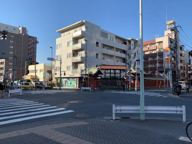 f:id:arukiroku_1974:20210124070524j:plain