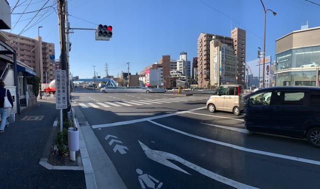 f:id:arukiroku_1974:20210124110455j:plain