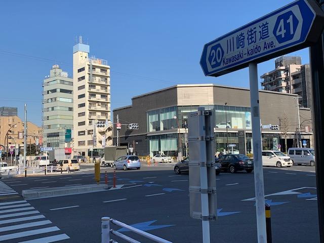 f:id:arukiroku_1974:20210124110523j:plain