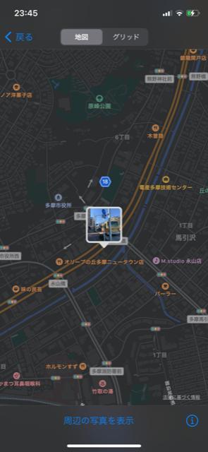 f:id:arukiroku_1974:20210124155636p:plain