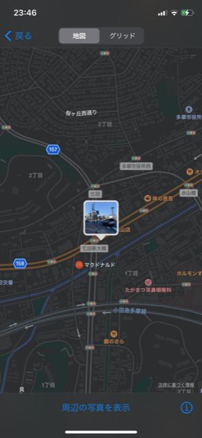 f:id:arukiroku_1974:20210124160548p:plain