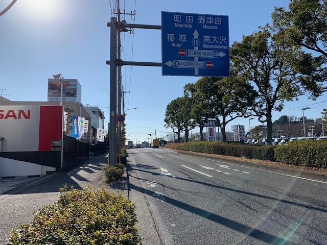 f:id:arukiroku_1974:20210127000934j:plain