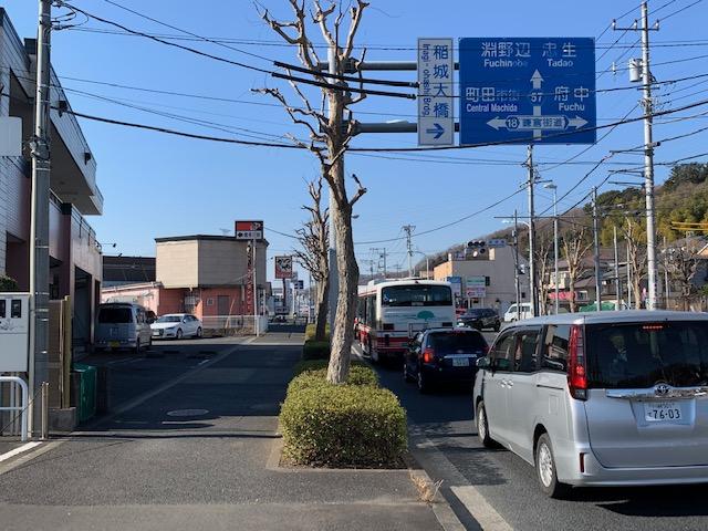 f:id:arukiroku_1974:20210129214141j:plain