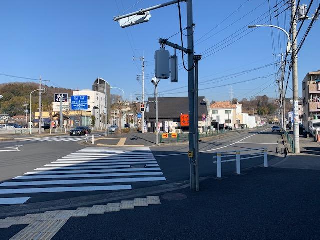 f:id:arukiroku_1974:20210129221300j:plain