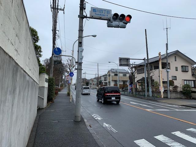 f:id:arukiroku_1974:20210308214316j:plain