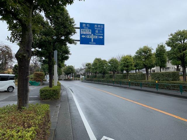 f:id:arukiroku_1974:20210308215006j:plain