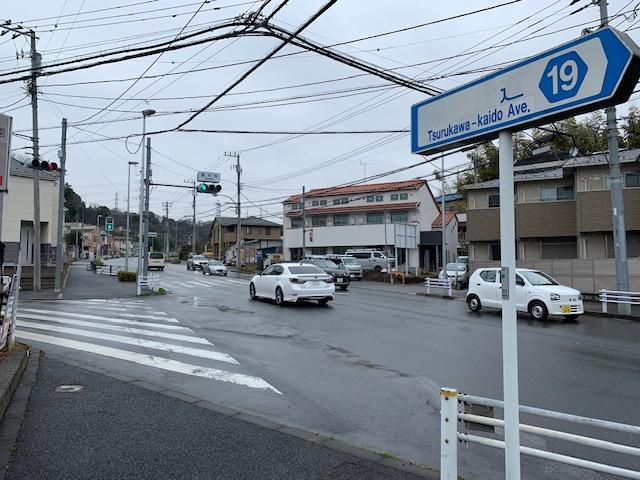 f:id:arukiroku_1974:20210308215909j:plain
