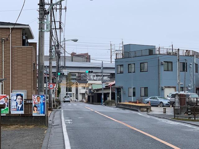 f:id:arukiroku_1974:20210309185739j:plain