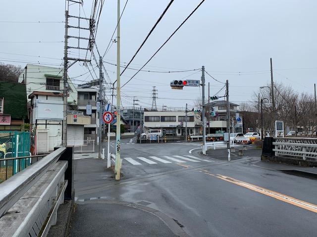 f:id:arukiroku_1974:20210309191037j:plain