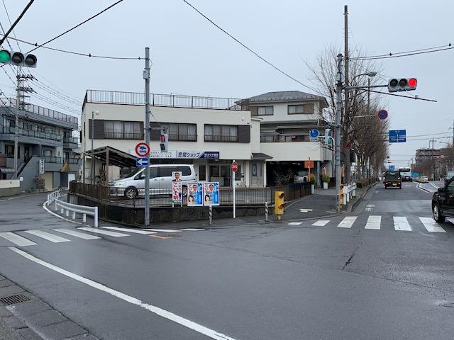 f:id:arukiroku_1974:20210309191124j:plain