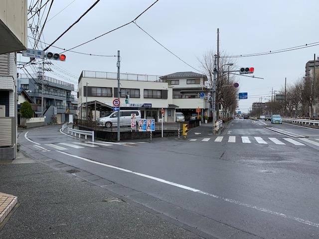 f:id:arukiroku_1974:20210309213338j:plain