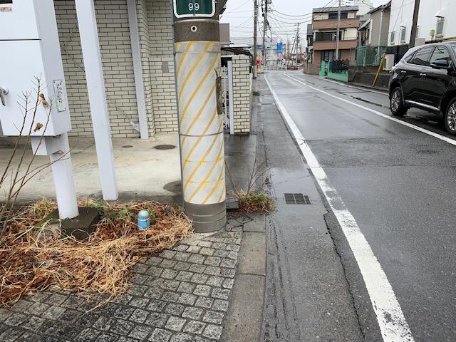 f:id:arukiroku_1974:20210309213737j:plain