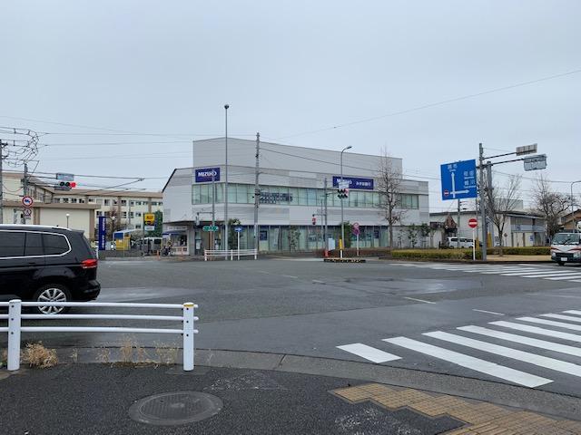 f:id:arukiroku_1974:20210309214009j:plain