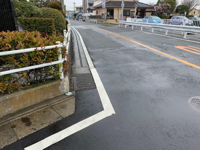 f:id:arukiroku_1974:20210309220252j:plain