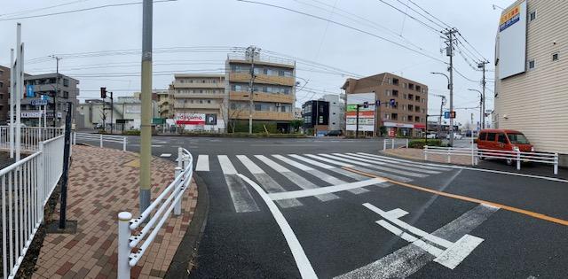 f:id:arukiroku_1974:20210309223952j:plain