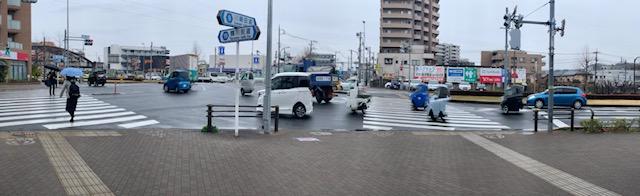f:id:arukiroku_1974:20210309224305j:plain