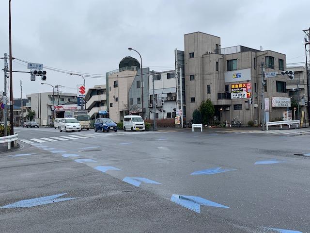 f:id:arukiroku_1974:20210309225111j:plain
