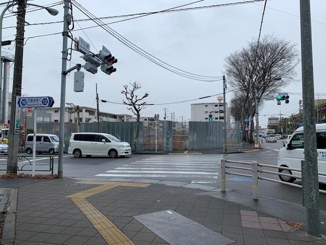 f:id:arukiroku_1974:20210309233344j:plain