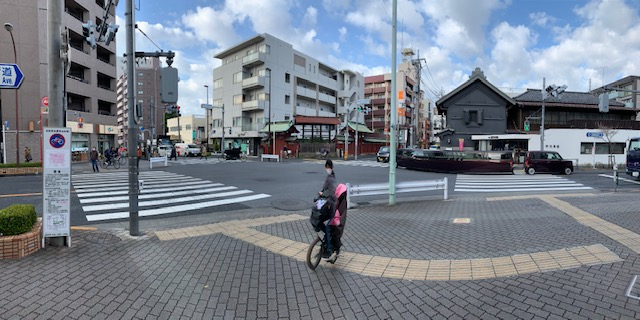 f:id:arukiroku_1974:20210310084253j:plain
