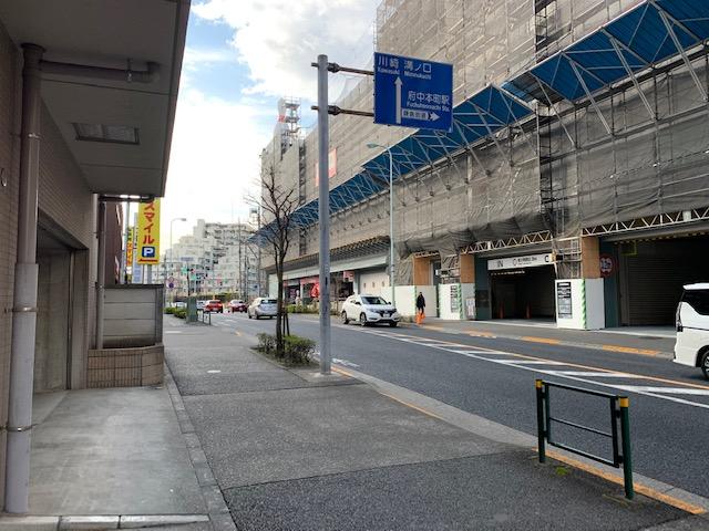 f:id:arukiroku_1974:20210310084726j:plain