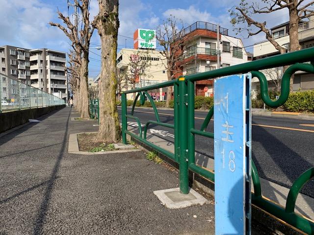 f:id:arukiroku_1974:20210310085150j:plain