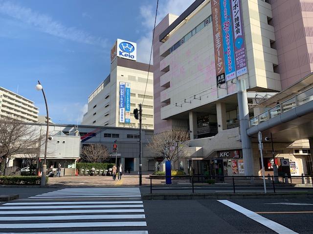 f:id:arukiroku_1974:20210310093835j:plain