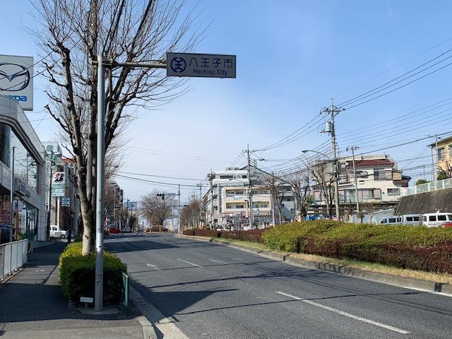 f:id:arukiroku_1974:20210310174325j:plain