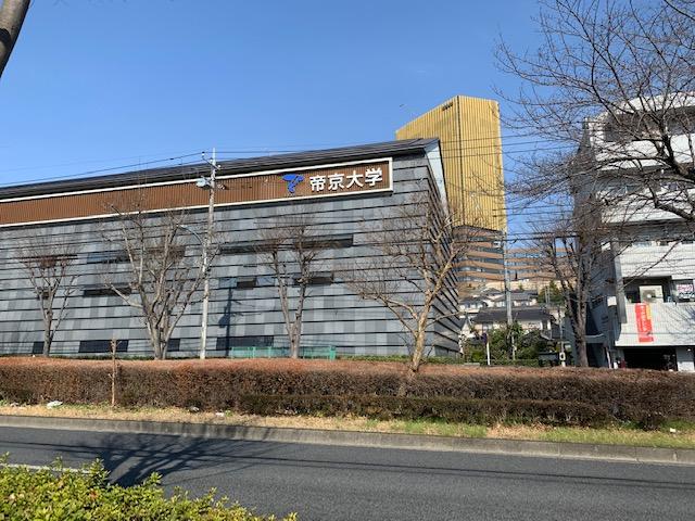 f:id:arukiroku_1974:20210310174614j:plain