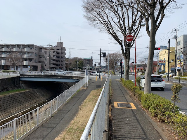 f:id:arukiroku_1974:20210311171751j:plain