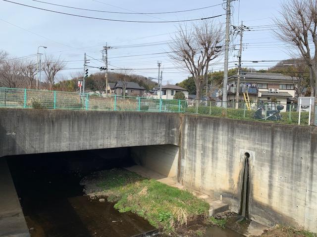 f:id:arukiroku_1974:20210311172300j:plain