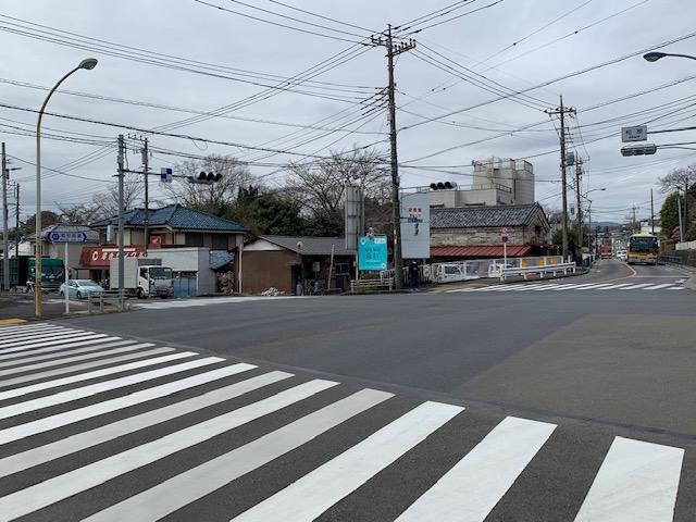 f:id:arukiroku_1974:20210311183039j:plain