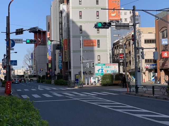 f:id:arukiroku_1974:20210316210703j:plain