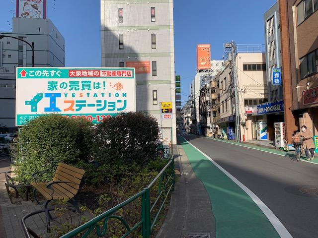 f:id:arukiroku_1974:20210316210717j:plain