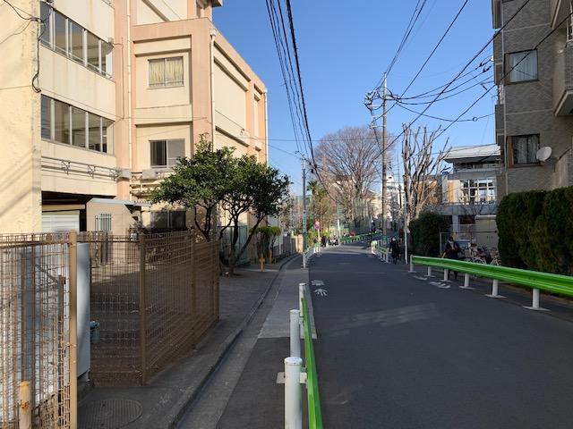 f:id:arukiroku_1974:20210316210955j:plain