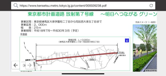 f:id:arukiroku_1974:20210316211715p:plain