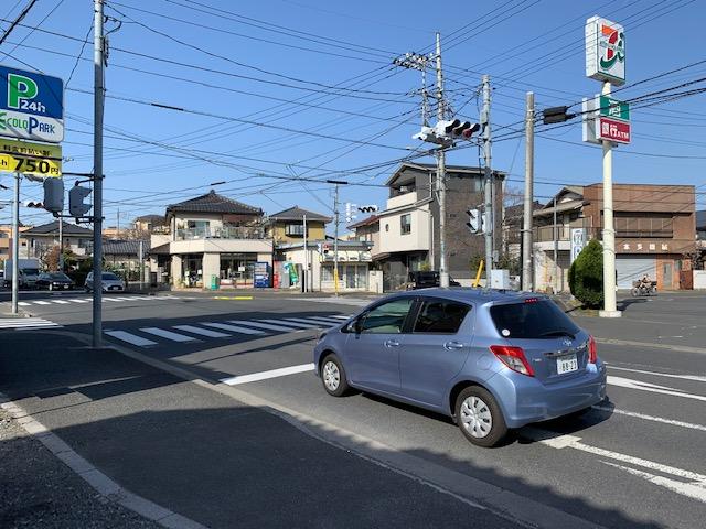 f:id:arukiroku_1974:20210316214708j:plain