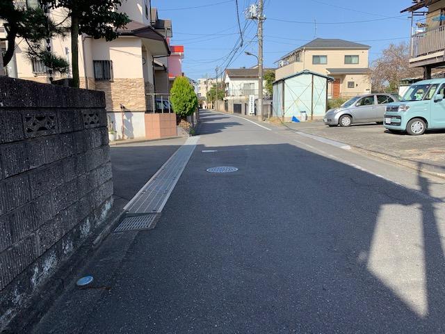 f:id:arukiroku_1974:20210318161101j:plain