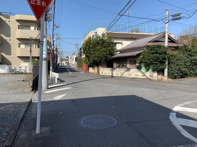 f:id:arukiroku_1974:20210318162857j:plain