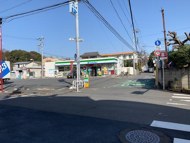 f:id:arukiroku_1974:20210318163844j:plain