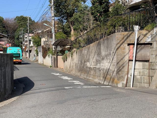 f:id:arukiroku_1974:20210318164528j:plain
