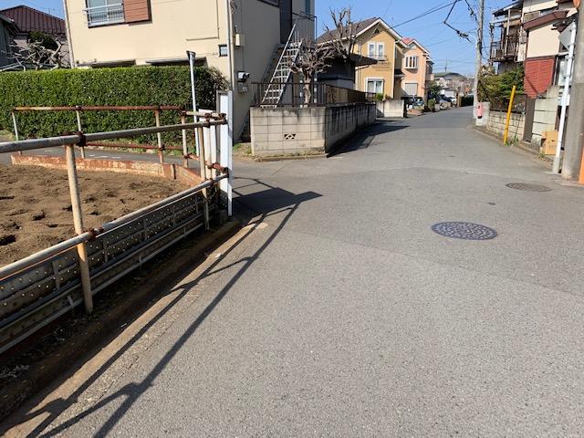 f:id:arukiroku_1974:20210318165832j:plain