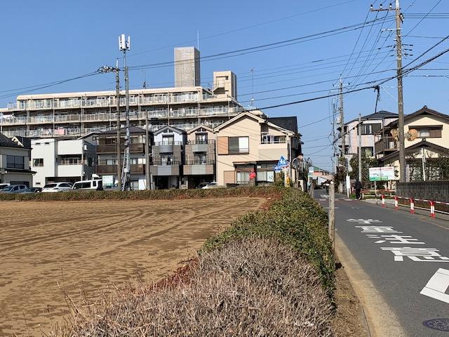 f:id:arukiroku_1974:20210318171434j:plain