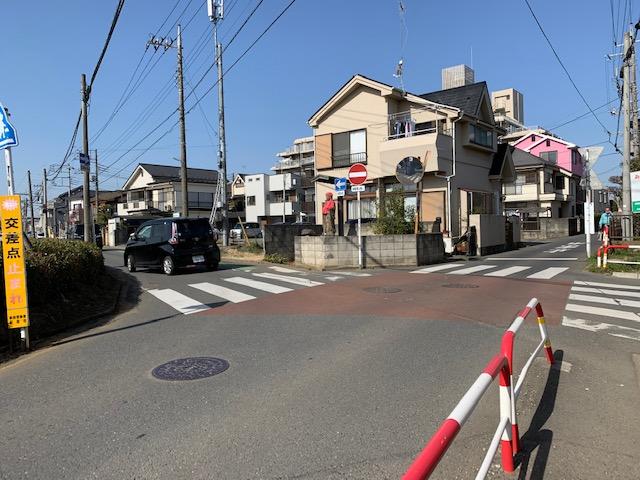 f:id:arukiroku_1974:20210318171452j:plain