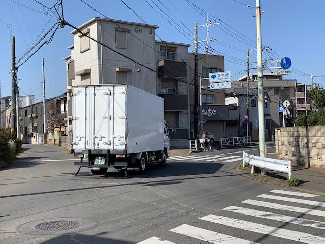 f:id:arukiroku_1974:20210318172415j:plain