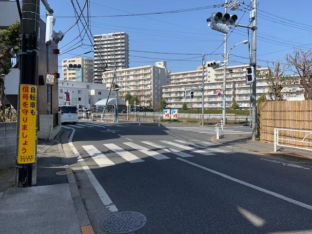 f:id:arukiroku_1974:20210318172935j:plain