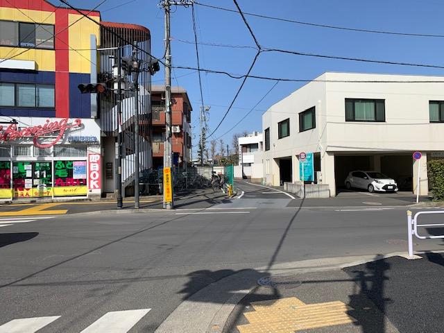 f:id:arukiroku_1974:20210318173517j:plain