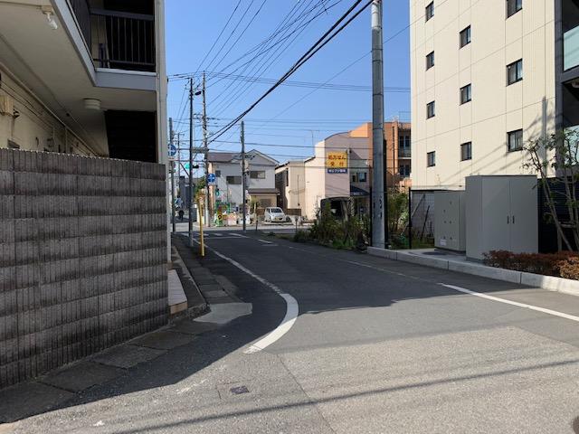 f:id:arukiroku_1974:20210318174257j:plain